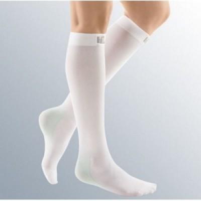 Αντιεμβολικές, Κάτω γόνατος, 18mmHg