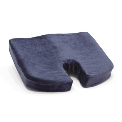 """Ανατομικό μαξιλάρι """"U Shape"""""""